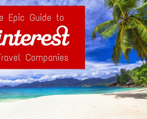 The-Epic-Guide-to-Pinterest-for-Travel-Companies