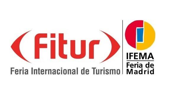 Fitur 2020 Logo