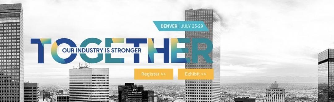 GBTA Convention 2020 Banner