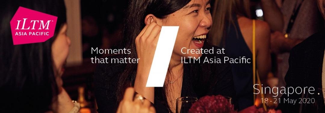 ILTM Asia Pacific Banner Logo 2020