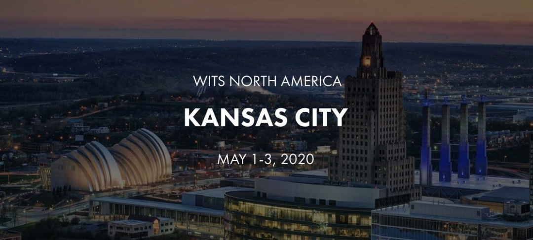 WITS North America Banner 2020