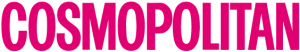 cosmopolitan logo transparent