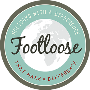 Footloose Logo old transparent