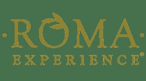 Roma Experience logo