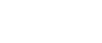 Character Cottages Logo Transparent White